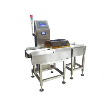ACW Automatic Check Weigher