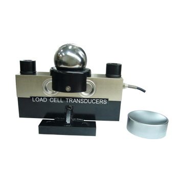 LAS bridge-type load cell