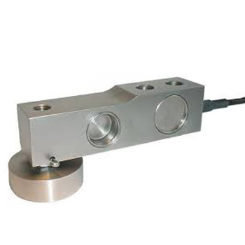 SQB shear-type load cell