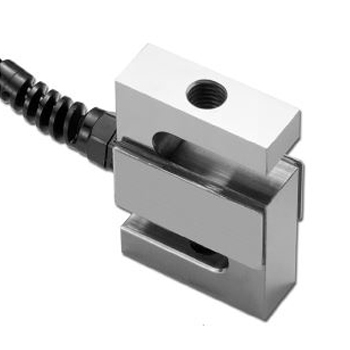STC tension-type load cell